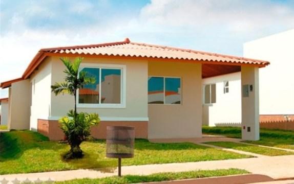 Complejo residencial con acceso directo de la autopista en la chorrera