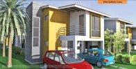 Casas en Panamá, Arraiján, Arraiján (cabec.)